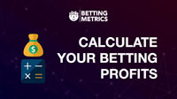 Learn more about Bet-calculator-software 9