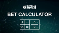See our Bet-calculator-software 2