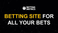 See our Betting Site 3