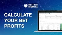 Information about Betting Site 5