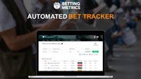 More about Betting Site 7