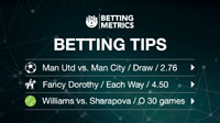 Offer for Betting Tips 7