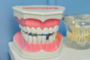 The best on the market Dental Tourism 30