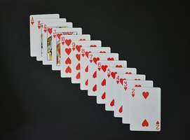 The best Play Hearts Card Game 25