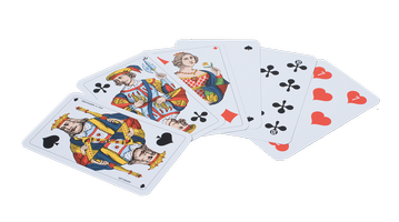 See our Play Hearts Card Game 26