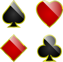 The most preferred Play Hearts Card Game 5