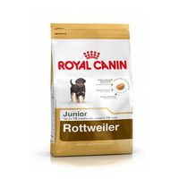 Нашият каталог с  Royal Canin 1
