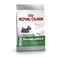 Нашият каталог с  Royal Canin 2