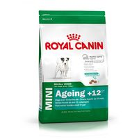 Намерете Royal Canin 20