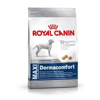 Информация за Royal Canin 6