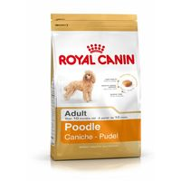 Намерете Royal Canin 7