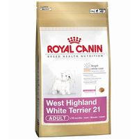 Изберете Royal Canin 9