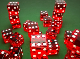 Info about Best Online Casino 1