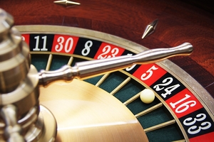 The best Best Online Casino 12