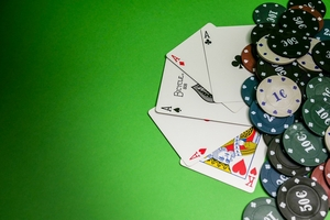 See more about Best Online Casino 16