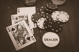 Find Best Online Casino 23