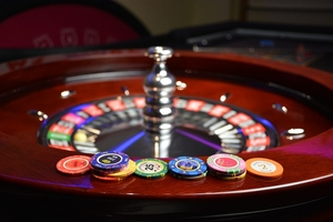 Best Deals on Best Online Casino 27