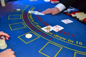 Learn more about Best Online Casino 28