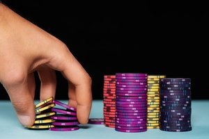More information about Best Online Casino 32