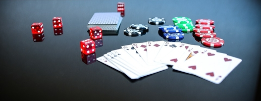 Offers for Best Online Casino 38