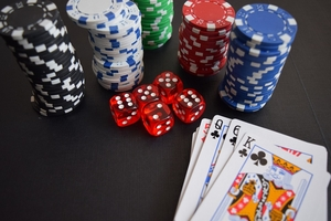 Info about Best Online Casino 7