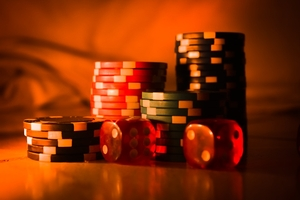 Learn more about Best Online Casino 8
