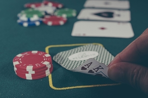 Top Best Online Casino 9