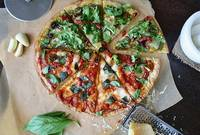 More about Best Pizza In Town 32
