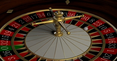More about Bitcoin Casinos 11