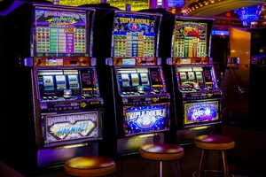 Offers for Bitcoin Casinos 28