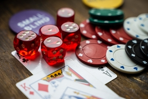 Offer for Bitcoin Casinos 9