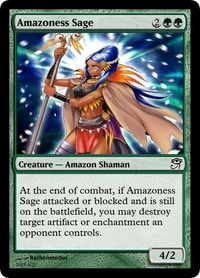 See our Magic The Gathering Deck Builder 10