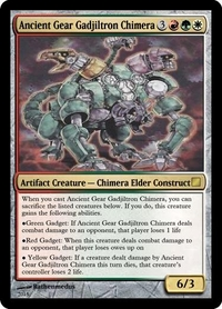 See more about Magic The Gathering Deck Builder 24
