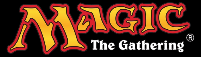 See our Magic The Gathering Deck Builder 29