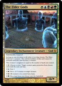More information about Mtg Cards 16