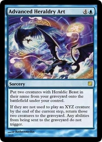Find the best deals on Mtg Cards 3