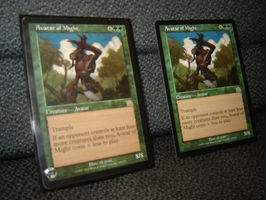 Look at Mtg Cards 32
