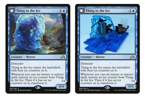 Find the best deals on Mtg Cards 34