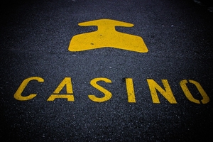 Information about No Account Casinos 15