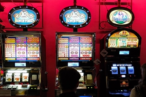 See more about No Account Casinos 27