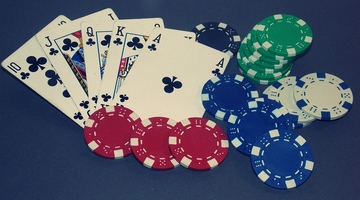 The best on the market No Account Casinos 3