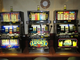 The best on the market No Account Casinos 33