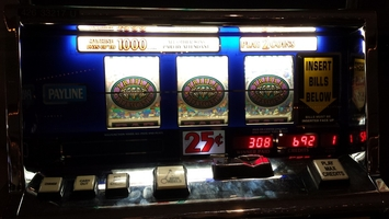 Find the best deals on No Account Casinos 40