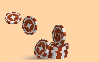 Check out No Deposit Bonus Casino 10