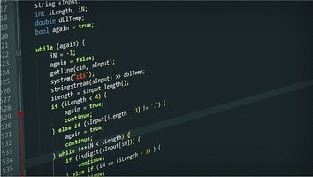 Learn more about Php Web Programming 29