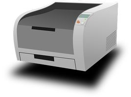Epson Dye Sublimation Printer - 92246 selections