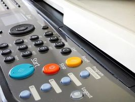 Epson Dye Sublimation Printer - 56138 selections