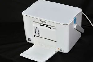 Epson Dye Sublimation Printer - 49673 bestsellers