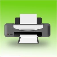 Epson Dye Sublimation Printer - 23955 selections