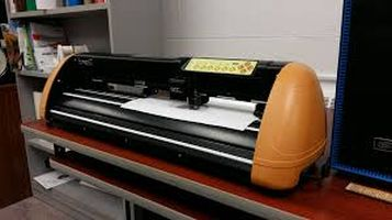 Fabric Laser Cutter - 56830 promotions